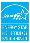 energy star blue